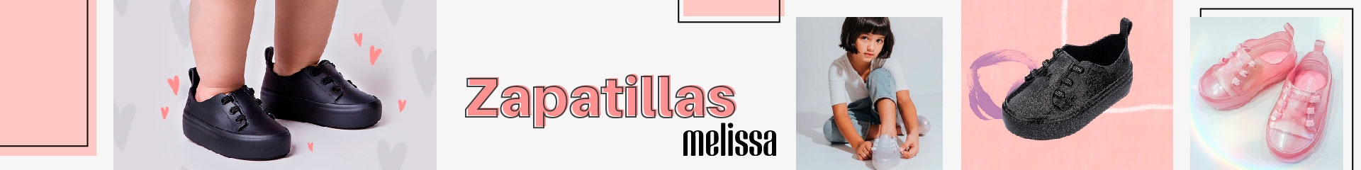 Melissa Calzado