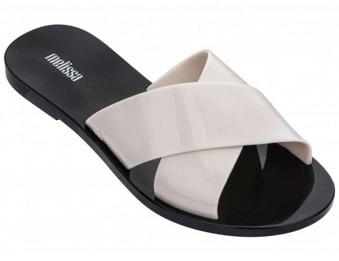Negro-beige