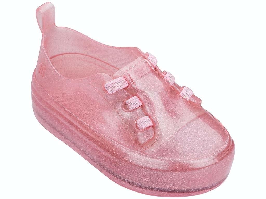 Zapatillas Mini Melissa Ulitsa Sneaker Special