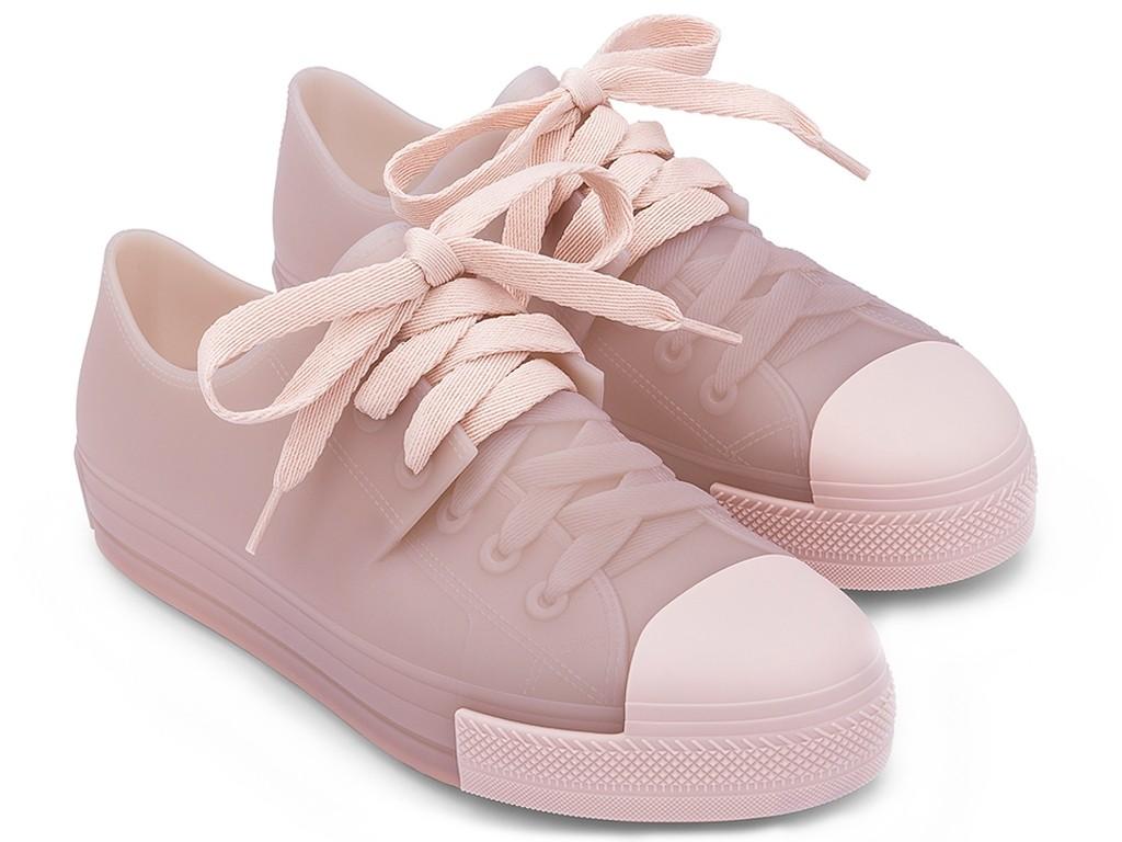 Zapatillas Melissa Squad Sneaker