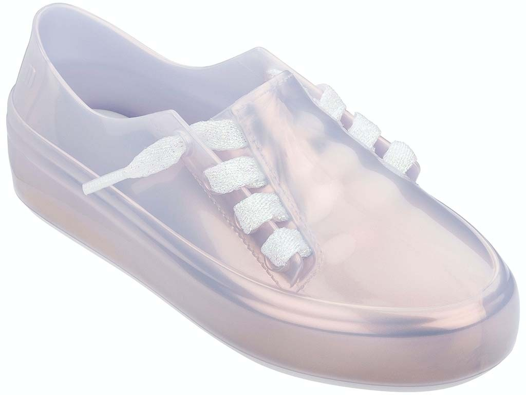 Zapatillas Melissa Ulitsa Sneaker Special